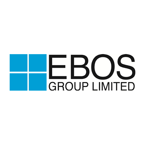 EBOS Group